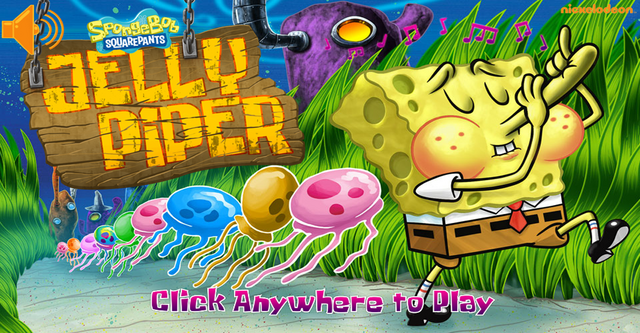 File:The Jelly Piper new title screen.png
