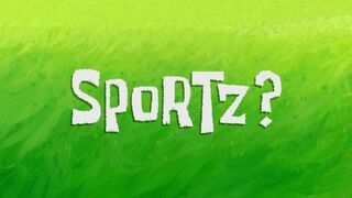 212b Episodenkarte-Sportz-