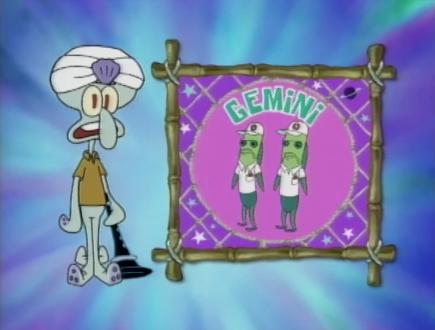 File:Astrology with Squidward - Gemini.png