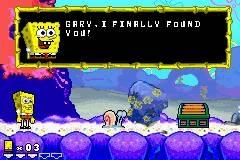 File:Imageofspongebob11.jpg