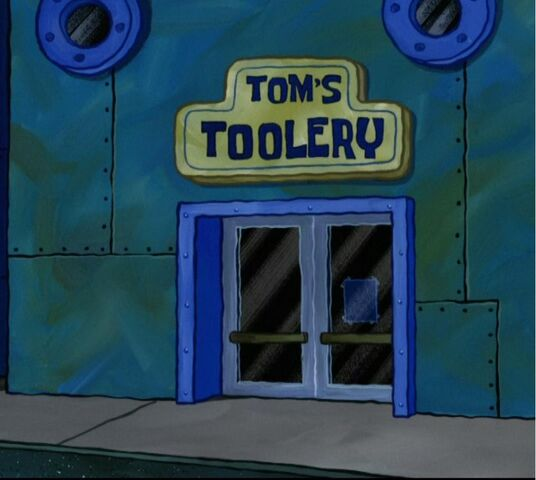 File:Tom'sToolery.jpg