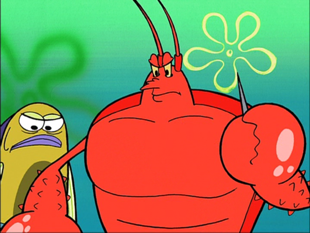 File:Larry in Bubble Buddy-23.png