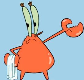File:Naked Mr. Krabs.png
