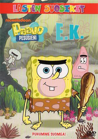 File:Paavo ek.png