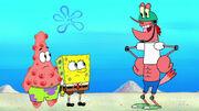 Spongebob-extreme-spots-clip