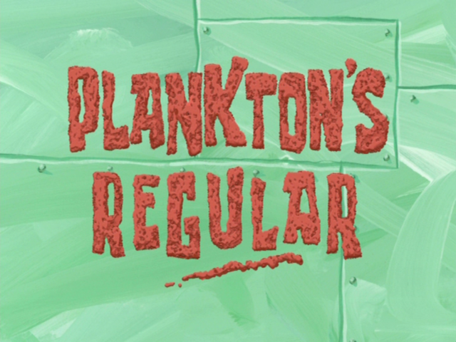 File:Plankton's Regular.png