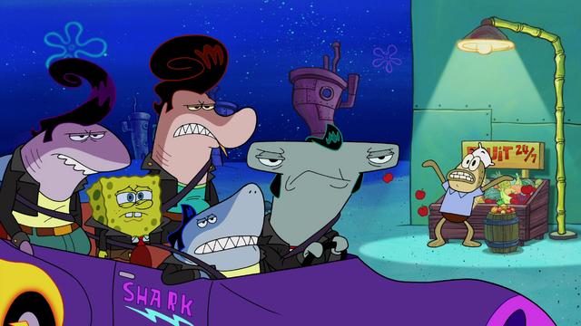 File:Sharks vs. Pods 069.png