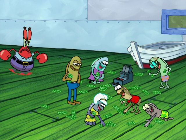 File:Stuck in the Wringer 086.png