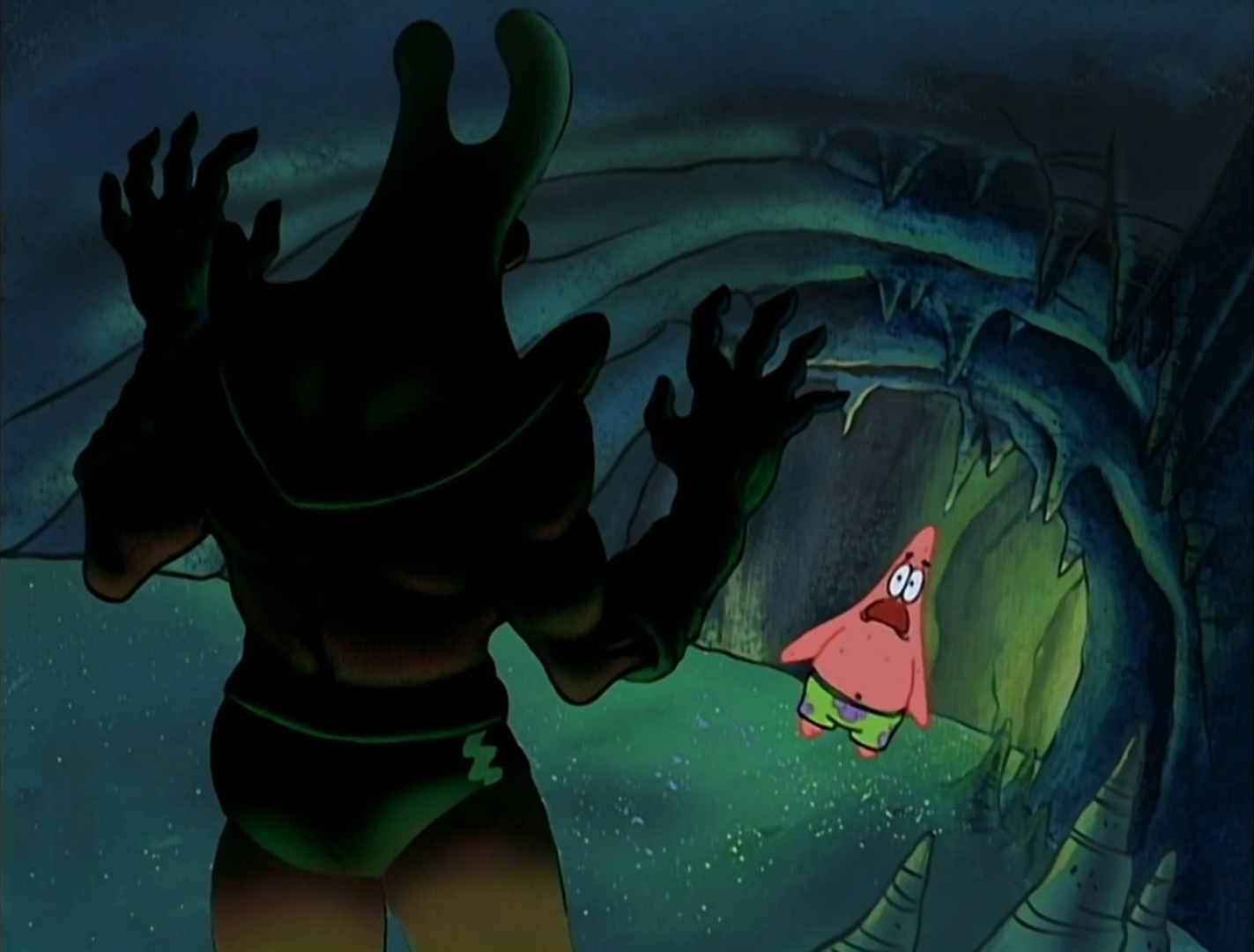 File:Mermaid Man and Barnacle Boy III 031.png