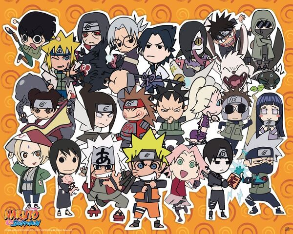 File:Poster-affiche-naruto-shippuden-sd-characters.jpg