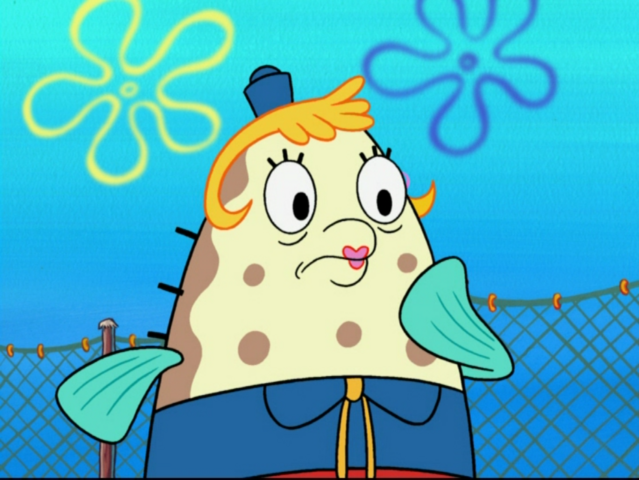 File:Mrs. Puff in Hide and Then What Happens?-7.png