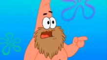 File:Patrick with Beard.jpg