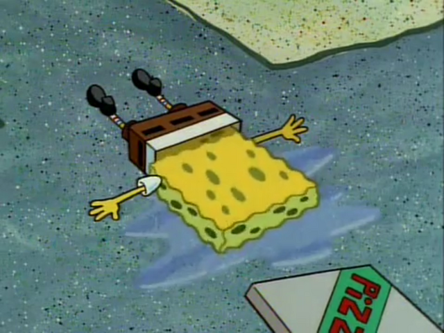 File:SpongebobCrying.png
