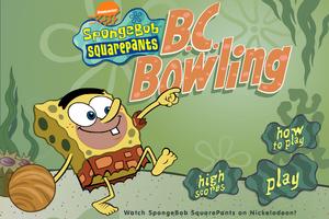 B.C. Bowling.png