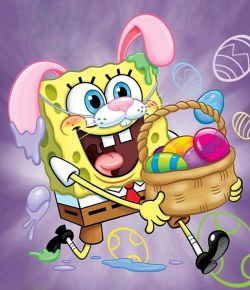 File:Easter-contest-austin.jpg