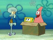Idiot Box 089