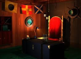 File:Mr.krabs room toys.jpg