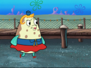 Mrs. Puff in Hide and Then What Happens?-5