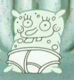 Pillowspongebob1