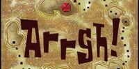 Krusty Krab/gallery/Arrgh!