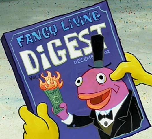 File:Fancy Living Digest.PNG