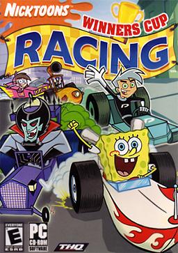 File:Nicktoons Winners Cup Racing Coverart.png