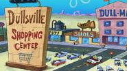 Plankton Retires 121