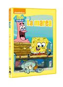 La Marea DVD re-release