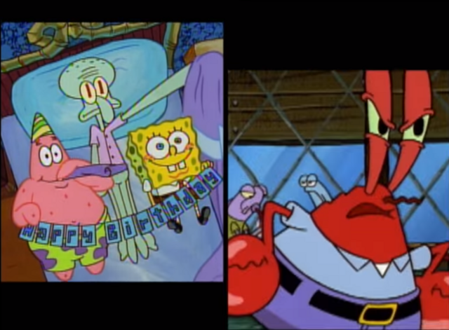 File:Squidward's Back 3.png