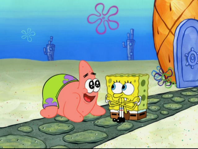 File:Patrick in Treats!-19.png