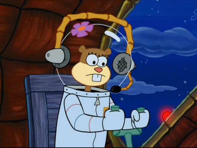 File:Sandy in SpongeBob SquarePants vs. The Big One-38.png