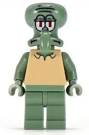 File:LEGO SQUIDWARD.jpg