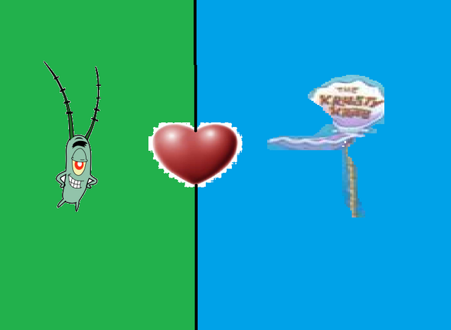 File:Plankton X Krusty Krab sign.png