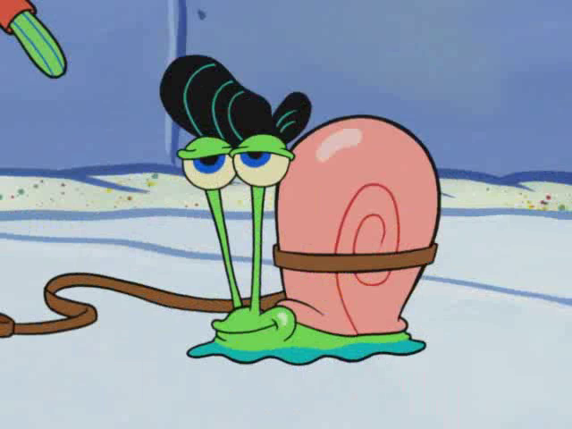 File:Billy The Snail 1.png