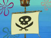 Grandpappy the Pirate 057