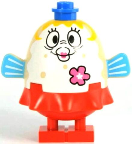 File:Lego Party Mrs. Puff.jpg