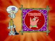 Taurus 017
