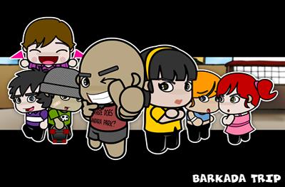 File:BarkadaTrip.png