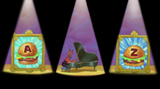 Krabby Patty Jingle 04