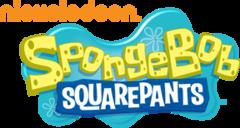 File:SpongebobSeriesLogo.png