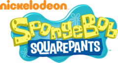 SpongebobSeriesLogo.png