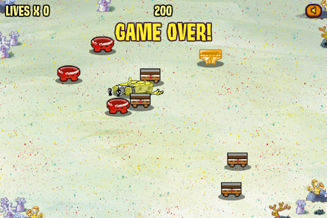 File:RoundPants Runaround - Game over.png