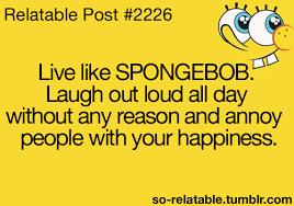 File:Live like Spongebob.png