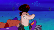 Lonnie The Shark1.png