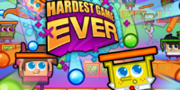 Nickelodeon's Hardest Game Ever/gallery
