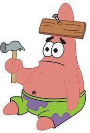 File:Patrick stupid.jpg