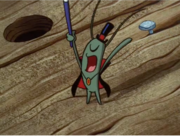 PlanktonCultureShock3