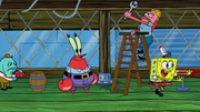 Goodbye, Krabby Patty 119