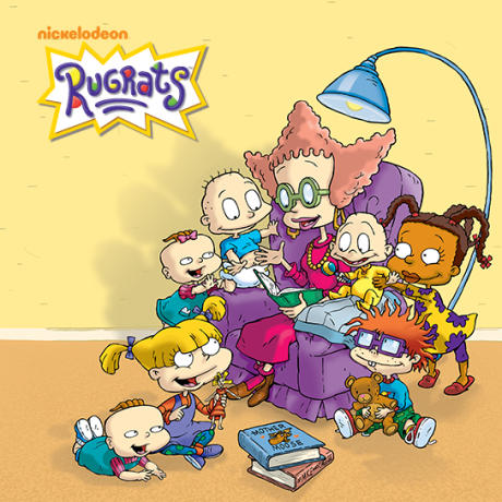 File:Rugrats-feature-544x544.jpg