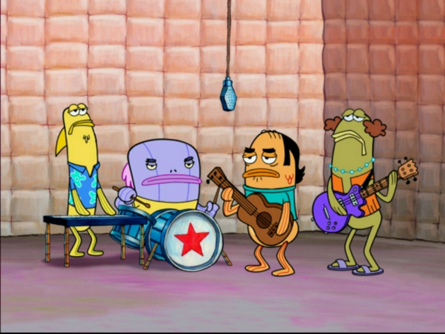 File:Sing a Song of Patrick 40.png